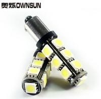 Vw touareg cc xt mark of 3008 reversing light refires lamp led car reversing light