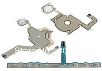 FOR PSP-2000 D-Pad Button Left Right Keypad Flex Cable For PSP2000 repair parts
