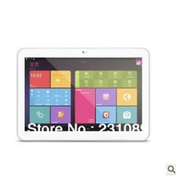 Pipo M9pro 32 GB WIFI Quad-Core RK3188 10.1 -Inch Tablet GPS