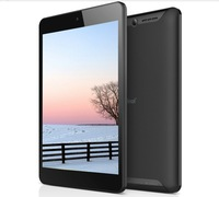 "Планшетный ПК Ainol Novo 10 Hero II 2 quad Core tablet pc 10.1"" Android 4.1 IPS Actions ATM7029 1GB 16GB HDMI Dual Camera multi touch Tablet"