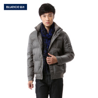 Yalu down coat male jacket down coat bb52100