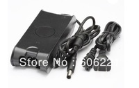 Free shipping , New  65W AC Power  Adapter + power cable  for  Dell Inspiron 1440 1545 PA-21