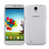 Free shipping Star HD9000 MTK6589 1.2GHz CPU 1GB RAM 8GB ROM Android 4.2 Smart Phone with 6.0 Inch 1280x720 HD IPS Screen