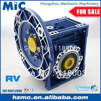 Bonfiglioli Like NMRV030 Marine Transmission Gear Motor