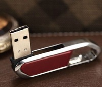 LP8 Cool Full Capacity  Red key chain 4GB 8GB 16GB 32GB 64GB  USB 2.0 Flash  Memory Drive Stick Pen/Thumb/Car
