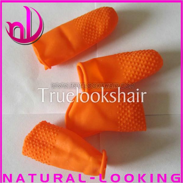 Микрокольца для наращивания волос Natural-looking ,  NL11038 клеевые стержни для наращивания волос natural looking hiar 5pcs 180 12 nl8003z