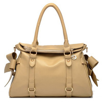 2013 Hot Sale New Korean Style Lady PU Leather Women Handbag Shoulder Bag Hotsale New H2551