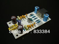 Free shipping  New MINI PCM2704 HI-FI USB DAC SOUND CARD BOARD Kit for T AMP