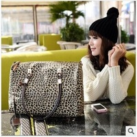 fashion women bags winter bag vintage messenger bag women's handbag casual women's handbag bagHandbags leather handbags backpack
