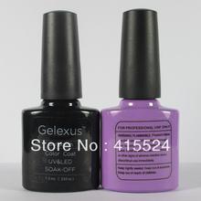nail gel manufacturer price