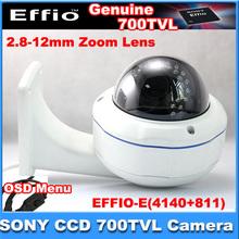 popular cctv zoom lens