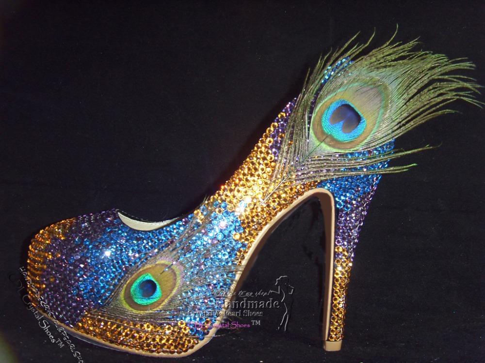 aliexpress popular funky dress shoes in shoes