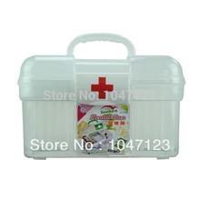 popular plastic storage box