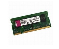 Brand New Sealed 1G DDR2 667 Laptop RAM Memory   Free Shipping