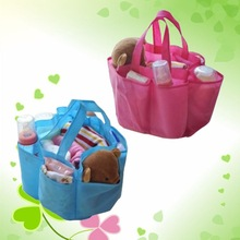 wholesale baby bag