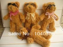 wholesale toys teddy