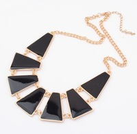 Mix Orders Over 10$ Free Shipping! Fashion metal fashion necklace cxt91566