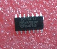 (5pcs/lot) Original Brand New Renault Pcf7947 Transponder Chip For renualt car key offer best price