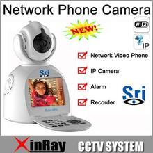 network skype price