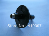 SMT placement machine suction nozzle, the FUJI suction nozzle, NXTH04 5.0G NOZZLE,AA07H05,R19-050G-155, materials issue