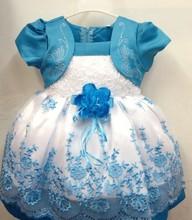 popular dressy baby dresses