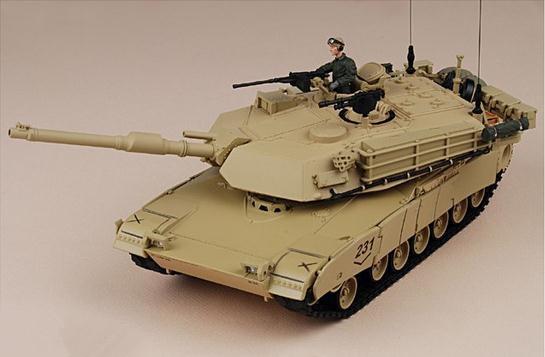 The new FOV 80066 1:32 U.S. US Abrams M1A1 Abrams Desert Painting(China (Mainland))