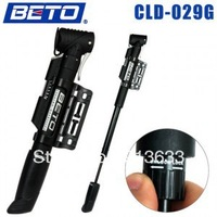 BETO LD plastic retractable head single stroke pump Schedule [CLD-029G]