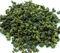 srong aroma anxi tieguanyin tea on sale 500g health care tea for all roasted organic oolong premium tie