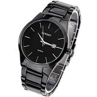 2014 CURREN watches men Sport waterproof quartz hours date hand luxury clock men steel wrist watch freeshipping