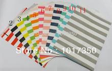craft paper bag promotion