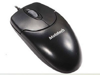 Mototech f66 commercial series usb mouse optical mouse