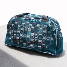 Fashion travel bag one shoulder portable luggage duffel bag casual travel bag large capacity bags(China (Mainland))