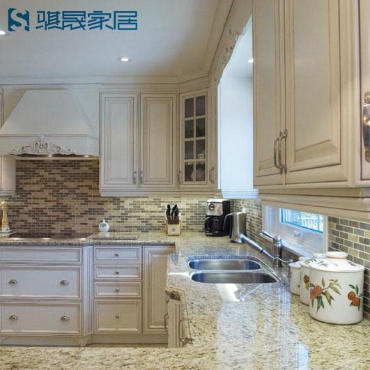 Online kopen wholesale amerikaanse eiken deuren uit china amerikaanse eiken deuren groothandel - Keuken wereld thuis ...