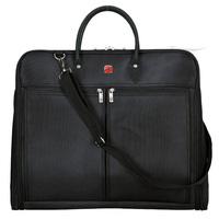 Hight quality Free shipping 2013 Suit bag men messenger bags casual handbags designers brand ofxord men's shoulder bag