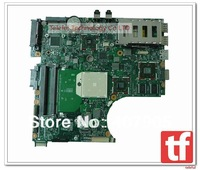 FREE SHIPPING Motherboard for HP 4416S 574506-001 AMD Non-integrated Model