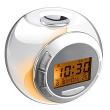 wholesale sounds clock