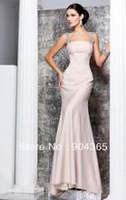 wholesale evening gown shop