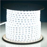 Simon led strip light living room ceiling waterproof smd led strip high bright lamps simon