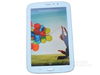 2014 HOT SALE LUFTCO vogue A8 PRO Quad-core + quad-core  Free Shipping