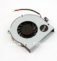 The new T20 T21 T26 T30 Series notebook fan CPU fan