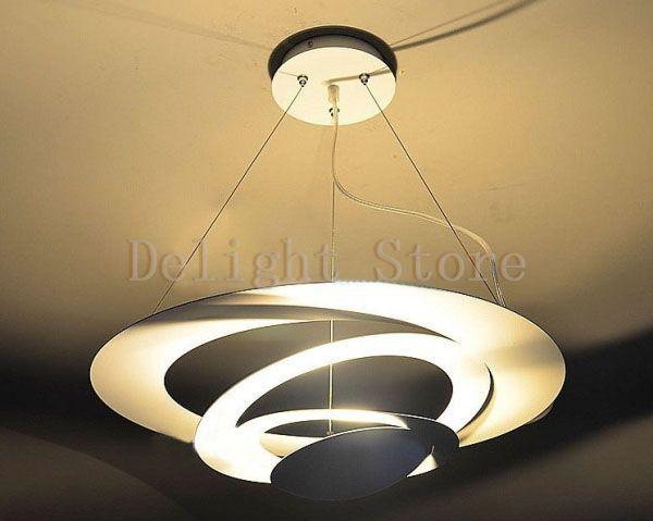 Online kopen wholesale pirce lamp uit china pirce lamp groothandel - Eigentijdse hangerlamp ...