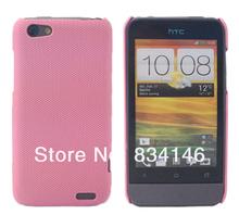 wholesale htc dream phone