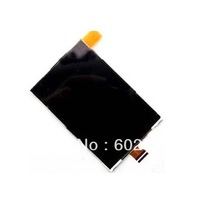 5pcs/lot Generic Original LCD Display Screen For MOTOROLA CLIQ MB200 MB300 Backflip MB501 MB508 Flipside free shipping