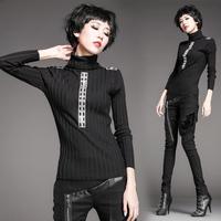 Fashion rhinestones 1017 sweater