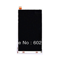 Generic Original LCD Display Screen For MOTOROLA Droid II 2 A955 A956 Replacement  free shipping