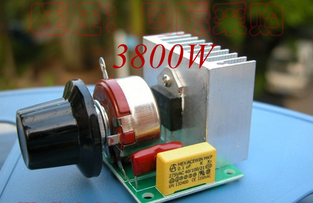 Регулятор напряжения 220 вольт 147