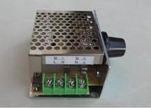 wholesale controller ac
