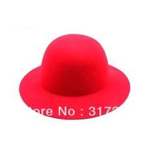 Шлемов ведра  от Wholesale Fashion Ltd.1 для Женщины, материал Шерсть артикул 1542716200
