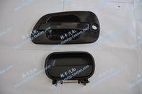 Truck qiaoxiang bell bell wei door outer handle of handle