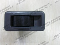 Mitsubishi pagerlo v31 v32 v33 doors and windows switch window lifter switch